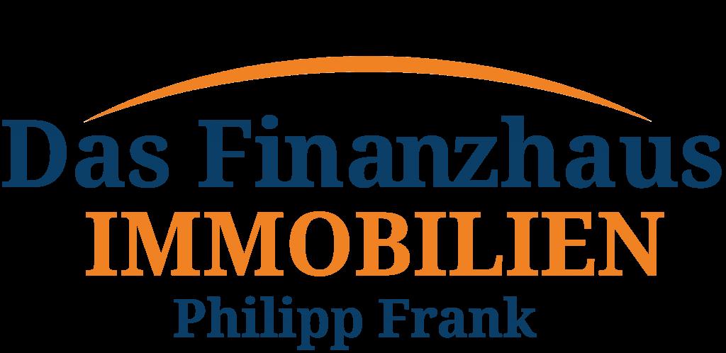 Das Finanzhaus Immobilien Philipp Frank