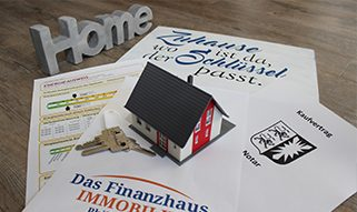 finanzhaus immobilien philipp frank bad segeberg. Black Bedroom Furniture Sets. Home Design Ideas