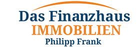 Finanzhaus Immobilien Philipp Frank
